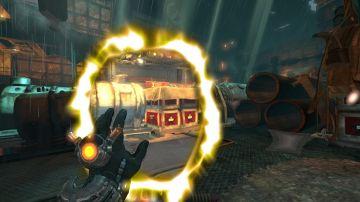 Immagine -16 del gioco Singularity per PlayStation 3