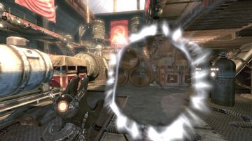Immagine -15 del gioco Singularity per PlayStation 3