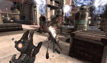 Immagine -14 del gioco Singularity per PlayStation 3