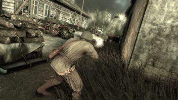 Immagine -13 del gioco Singularity per PlayStation 3