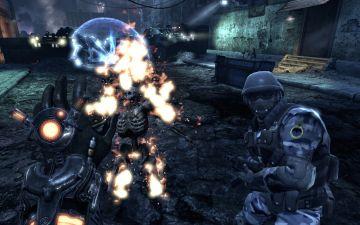 Immagine -12 del gioco Singularity per PlayStation 3