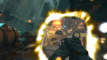 Immagine -9 del gioco Singularity per PlayStation 3