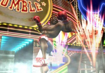 Immagine -4 del gioco Ready 2 Rumble: Revolution per Nintendo Wii
