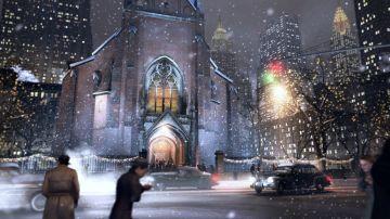 Immagine -3 del gioco Mafia 2 per Xbox 360