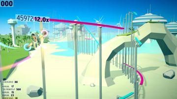 Immagine -5 del gioco FutureGrind per Nintendo Switch