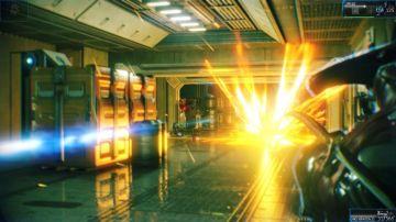 Immagine -5 del gioco Warframe per Free2Play