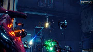 Immagine -3 del gioco Warframe per Free2Play