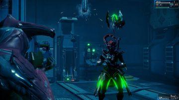 Immagine -2 del gioco Warframe per Free2Play
