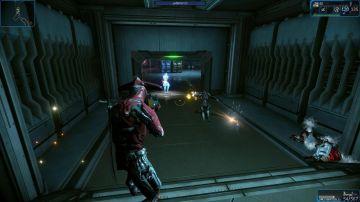 Immagine -1 del gioco Warframe per Free2Play