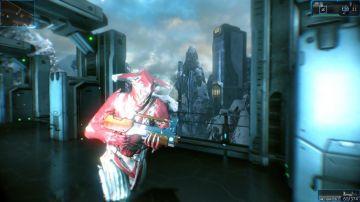 Immagine 0 del gioco Warframe per Free2Play