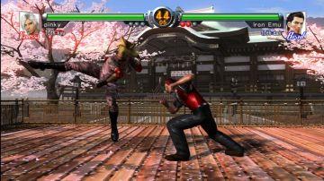 Immagine -4 del gioco Virtua Fighter 5 per PlayStation 3