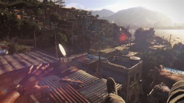Immagine -1 del gioco Dying Light per Xbox One