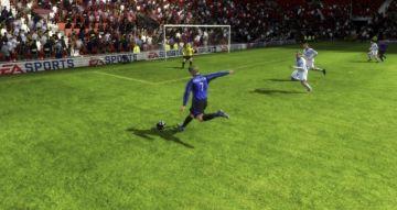 Immagine -3 del gioco FIFA 08 per Playstation 3