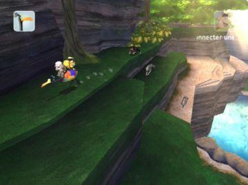 Immagine -3 del gioco Up per PlayStation 2