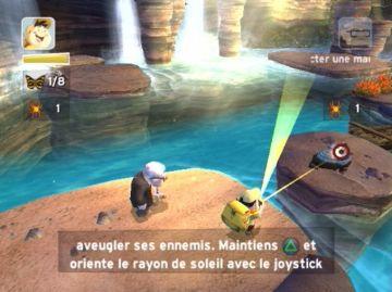 Immagine 0 del gioco Up per PlayStation 2