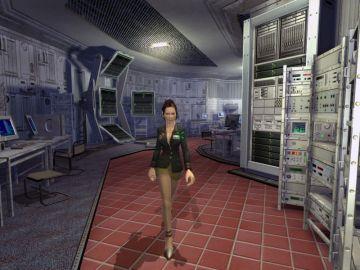 Immagine -5 del gioco TimeShift per Xbox 360