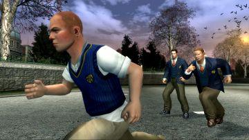 Immagine -4 del gioco Bully: Scholarship Edition per Xbox 360
