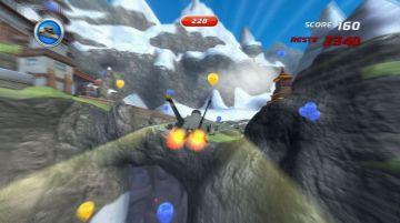 Immagine -5 del gioco Planes per Nintendo Wii U