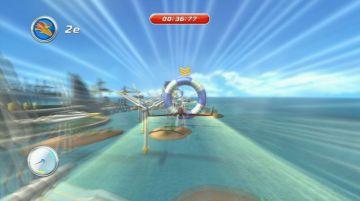 Immagine -1 del gioco Planes per Nintendo Wii U