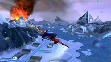 Immagine 0 del gioco Planes per Nintendo Wii U