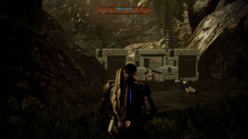 Immagine 0 del gioco Mass Effect 2 per PlayStation 3