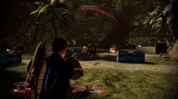 Immagine -2 del gioco Mass Effect 2 per PlayStation 3