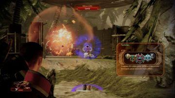 Immagine -4 del gioco Mass Effect 2 per PlayStation 3