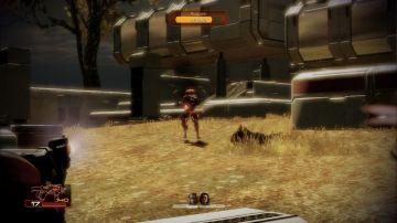 Immagine -5 del gioco Mass Effect 2 per PlayStation 3