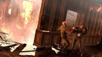 Immagine -10 del gioco Uncharted 3: L'inganno di Drake per PlayStation 3