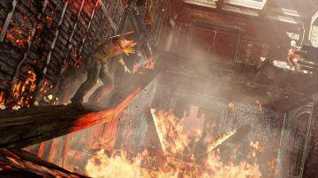 Immagine -8 del gioco Uncharted 3: L'inganno di Drake per PlayStation 3