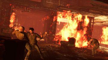 Immagine -7 del gioco Uncharted 3: L'inganno di Drake per PlayStation 3