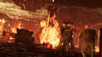 Immagine -6 del gioco Uncharted 3: L'inganno di Drake per PlayStation 3