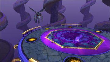 Immagine 0 del gioco Monster High: 13 Desideri per Nintendo Wii U