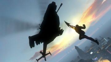 Immagine -2 del gioco Prototype 2 per PlayStation 3