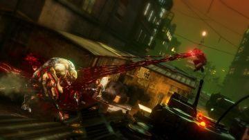 Immagine -1 del gioco Prototype 2 per PlayStation 3