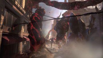 Immagine 0 del gioco Prototype 2 per PlayStation 3