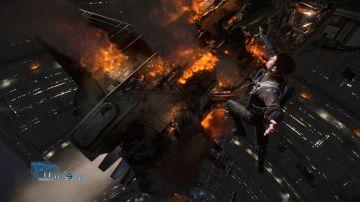 Immagine -2 del gioco Star Wars 1313 per Xbox 360