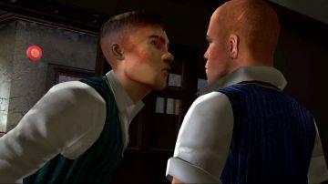 Immagine -1 del gioco Bully: Scholarship Edition per Xbox 360