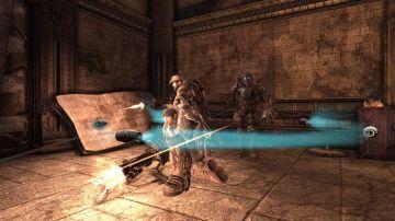 Immagine 0 del gioco Gears of War 2 per Xbox 360