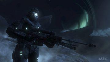 Immagine -5 del gioco Halo Reach per Xbox 360