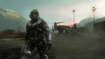 Immagine -4 del gioco Halo Reach per Xbox 360