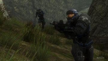 Immagine -3 del gioco Halo Reach per Xbox 360