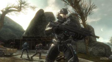 Immagine -2 del gioco Halo Reach per Xbox 360
