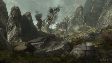 Immagine 0 del gioco Halo Reach per Xbox 360