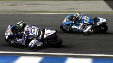 Immagine 3 del gioco SBK X : Superbike World Championship per PlayStation 3