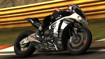 Immagine 4 del gioco SBK X : Superbike World Championship per PlayStation 3