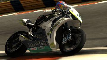 Immagine 5 del gioco SBK X : Superbike World Championship per PlayStation 3