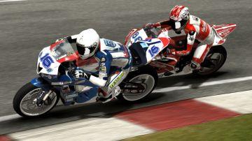 Immagine 6 del gioco SBK X : Superbike World Championship per PlayStation 3