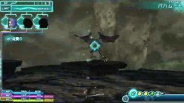 Immagine -1 del gioco Crisis Core: Final Fantasy VII per PlayStation PSP