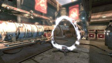 Immagine -5 del gioco Singularity per Xbox 360
